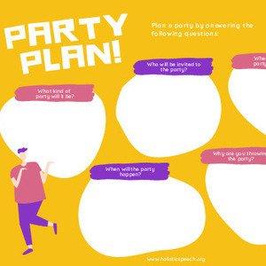 Lets Plan a Party – WH Questions Organizer.pdf